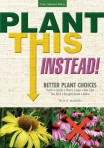 Plant This book jacket