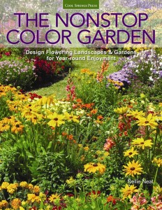 color garden book jacket lo res