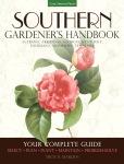 southern gardeners handbook