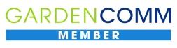 GC_member